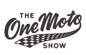 Official 2017 One Moto Show Video ReCap!