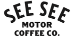 See See Motor Coffee Co