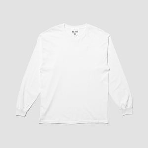 See See Basics Long Sleeve