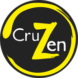 CruZen Outdoor Accessories