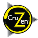 CruZen Bicycle Accessories