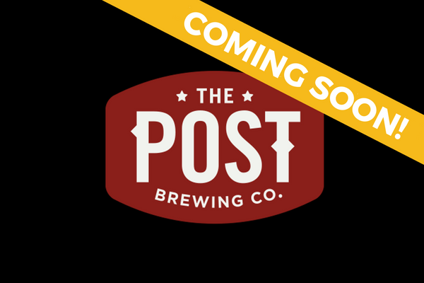Recipes from Post Brewing Co.