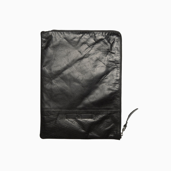 Document Case - Farun Document & IPad Case