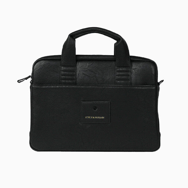 Everyday Bag - Mr Slim Briefcase & Laptop Bag
