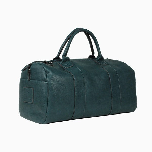 Overnight Bag - Mr Pete T Overnight Bag