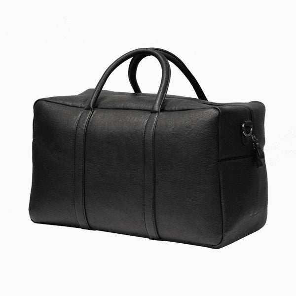 Overnight Bag - Mr Weekend Overnight Bag