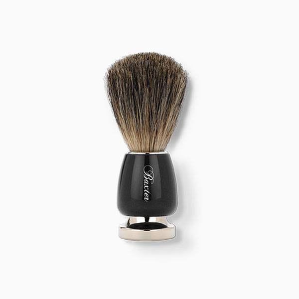 Shaving Brush - Baxter Best Badger Shaving Brush