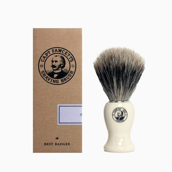 Shaving Brush - Best Badger Shaving Brush