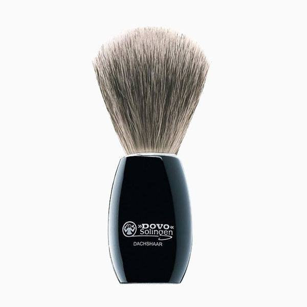 Shaving Brush - Dovo Pure Badger Classic Shaving Brush