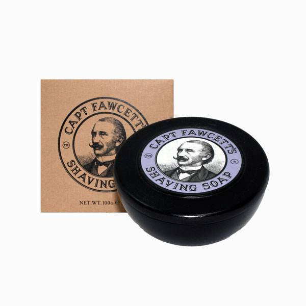 Shaving Soap - Luxurious Shaving Soap