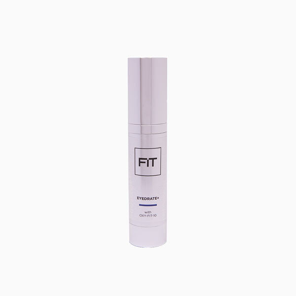 Skincare - Eye-Drate + Eye Serum