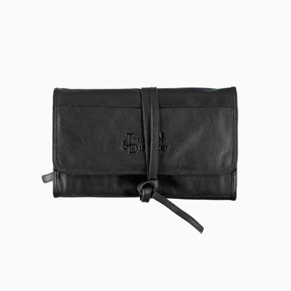 Toiletry Bag - Field Kit Hanging Toiletries Bag