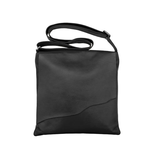 Canada Bag in Black