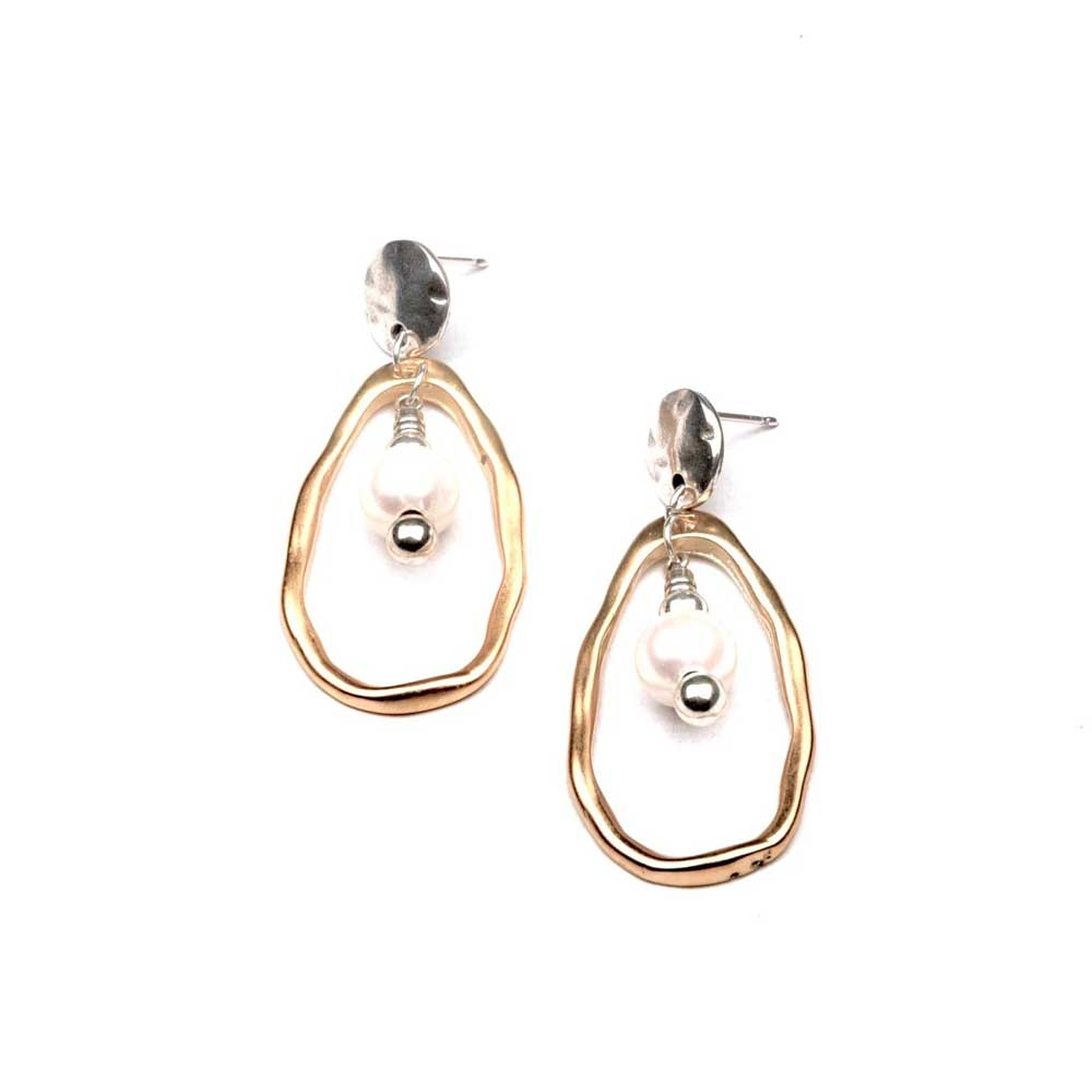 SARITA EARRINGS