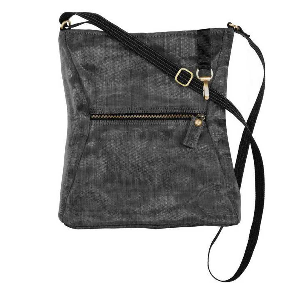 Scout Bag Charcoal
