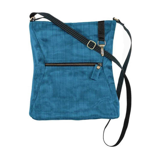 Scout Bag Teal