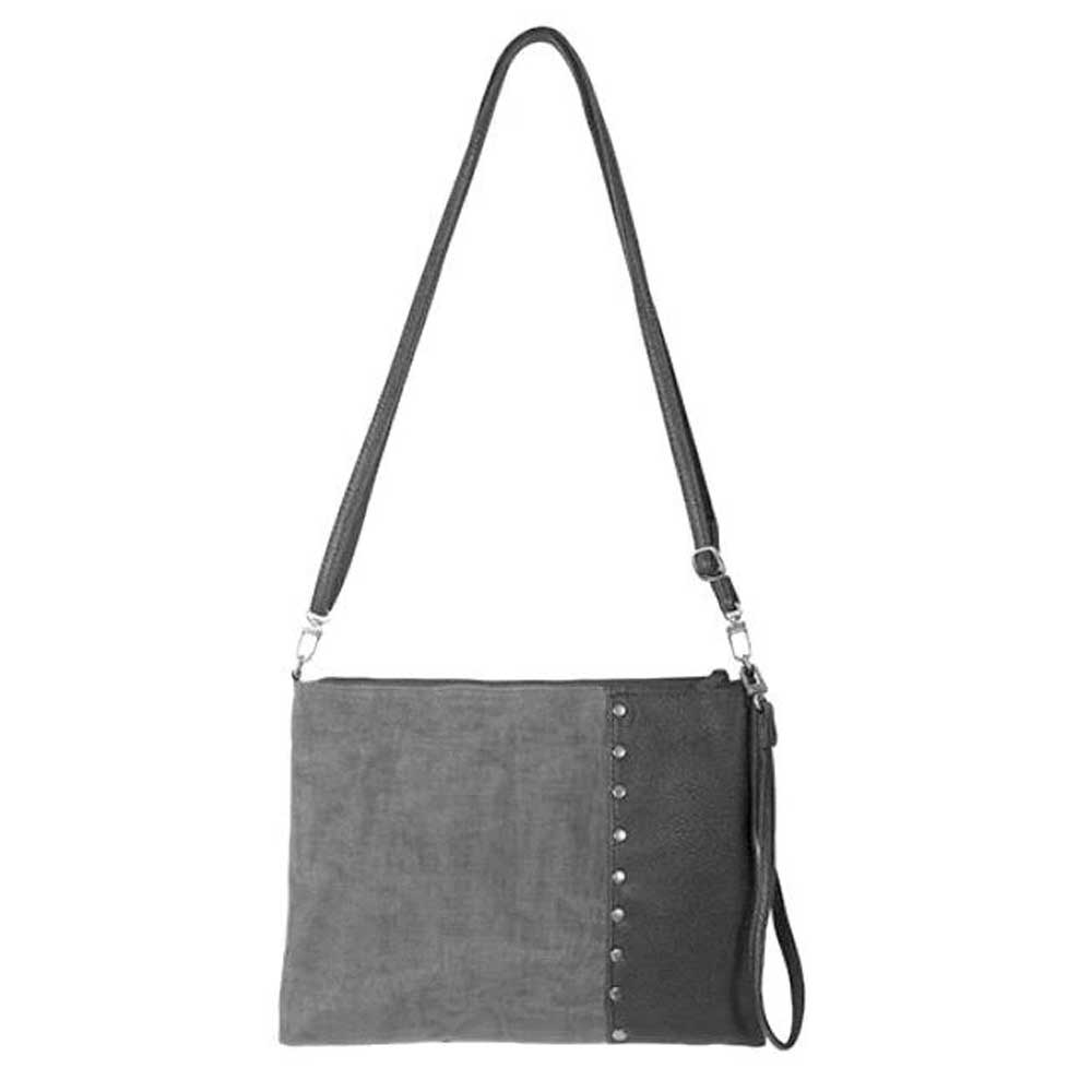 Lana Handbag Grey