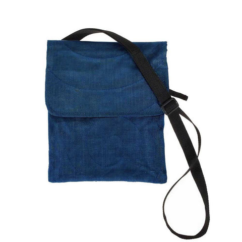 Hip Bag Navy