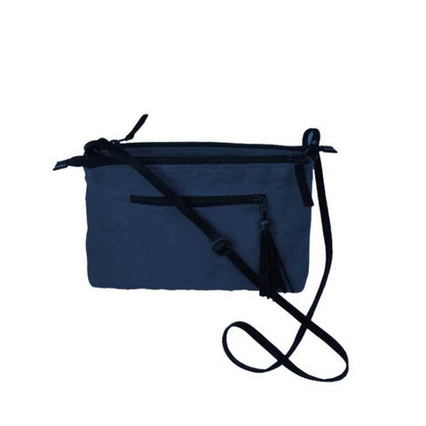 Nearby Handbag Navy
