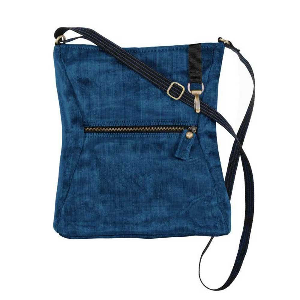 Scout Bag Navy