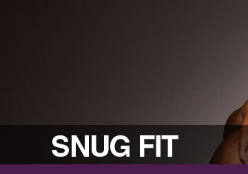 Snug Fit Condoms