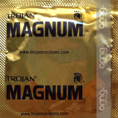 buy trojan magnum xl condoms omg condoms