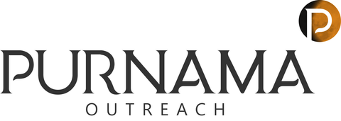 Purnama Outreach