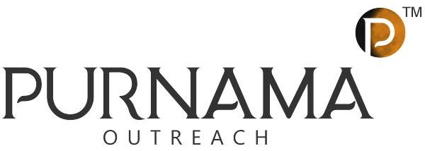 ShopPurnama Purnama Outreach Logo
