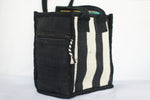 Beer Bag - Nickeldime (fits 6)