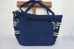 Small Tote Bag - Hillview