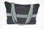 Everyday Bag - Nevada Night Single Stripe