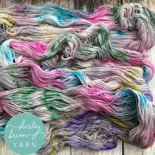 shirley brian yarn sailor sock bangorang