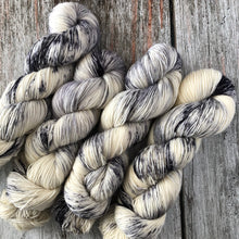 Merino Single - Dirty Diana