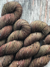 Tumnus Tweed BFL - Heaviside Layer