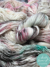 shirley brian yarn merino single miss otis regrets