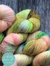 shirley brian yarn sailor sock gidget