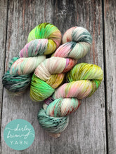 shirley brian yarn sailor sock rip tide