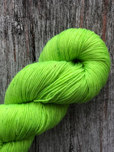 shirley brian yarn Sailor Sock - Well Sinead O'Rebellion.  Shock Me Shock Me Shock Me With That Deviant Behaviour