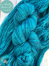 Shirley Brian Yarn Sock Fingering Yarn Merino Single