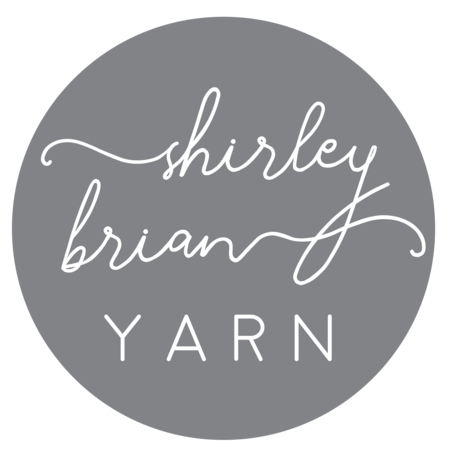 Shirley Brian Yarns