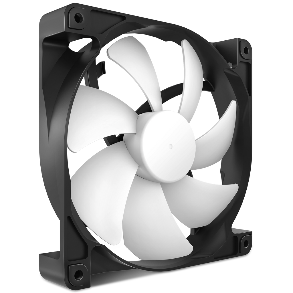 FX V2 140mm Radiator Fan
