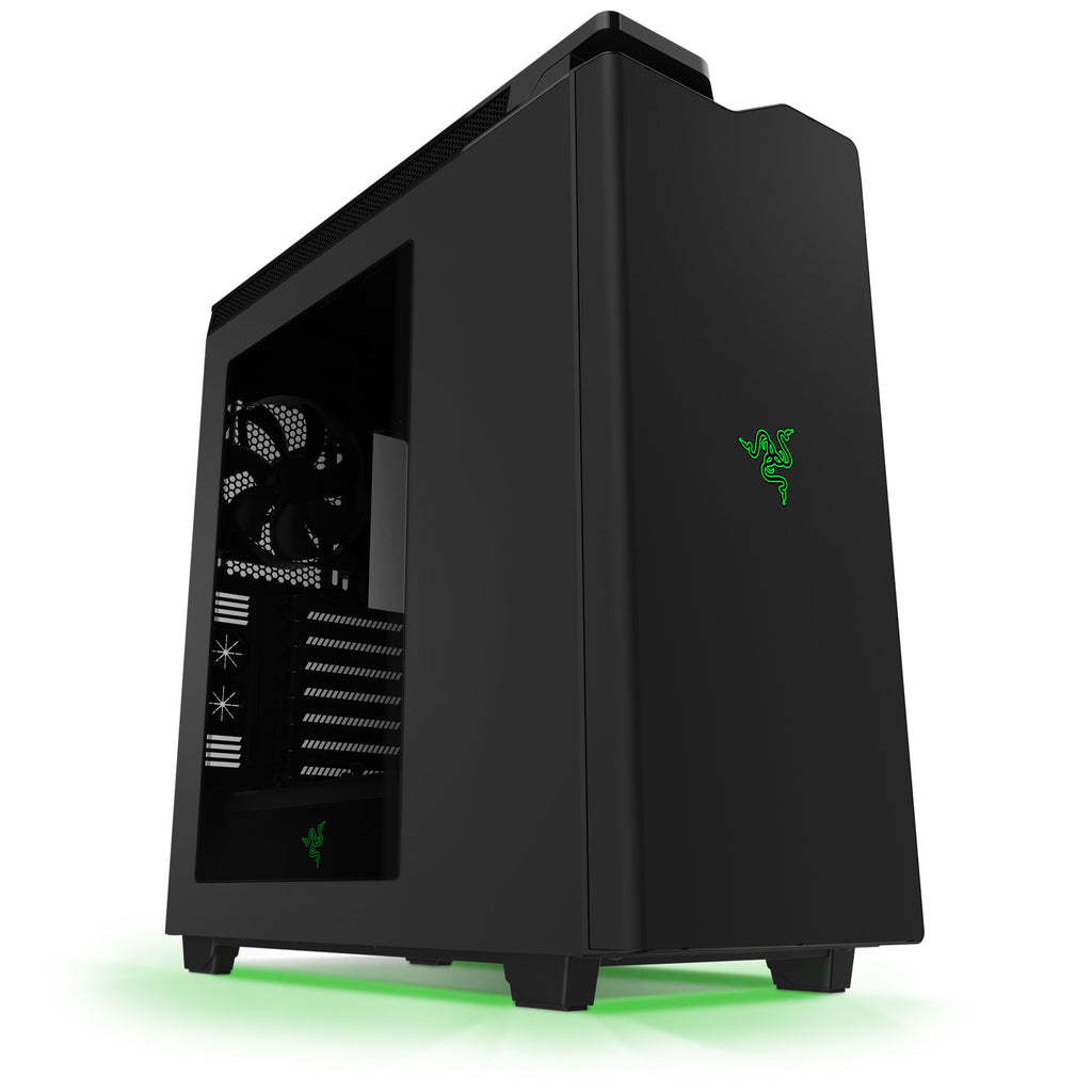 H440 - Designed by Razer™