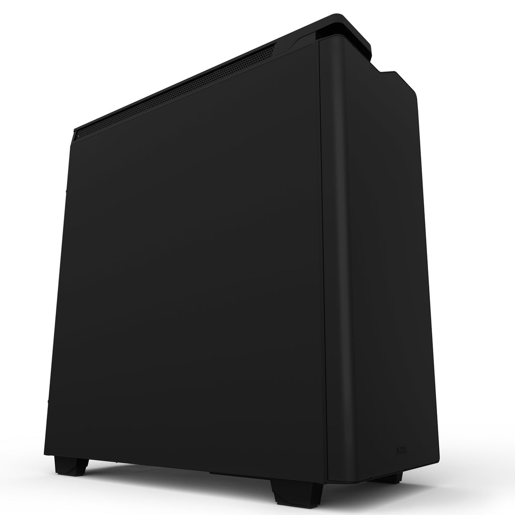 H440 Black (Windowless)