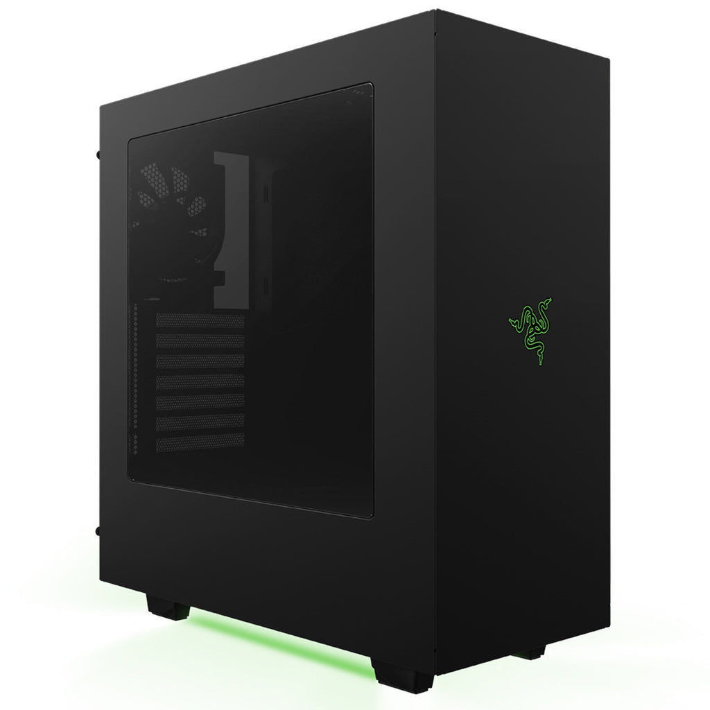 S340 - Designed by Razer™