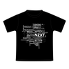 NZXT Cloud Shirt