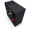 H510i Phantom Gaming Special Edition