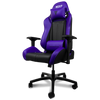 NZXT x Vertagear SL5000 Gaming Chair S Line