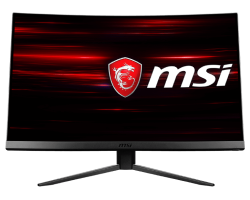 MSI Optix MAG241C 23.6