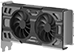 EVGA GeForce RTX™ 2080 Ti XC Ultra Gaming