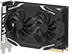 MSI GeForce RTX™ 2070 ARMOR 8G